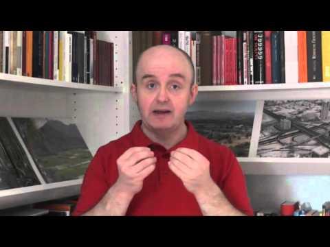 Gottlob Frege über Sprache und Philosophie / von Dr. Christian Weilmeier