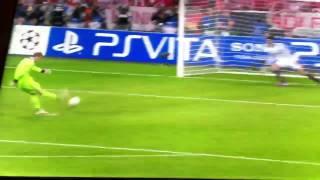 Bayern München - Chelsea 1-1 (3-4) Highlights HD Champions League final 2012-05-19
