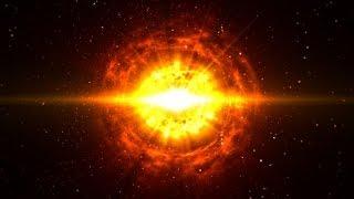 Théorie du Big Bang (documentaire)
