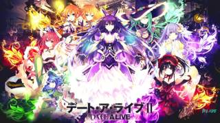 Download Hurricane Date a Live II Ost Extended