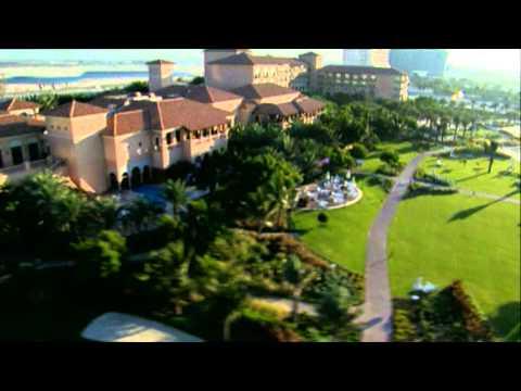Be the Dubai Expert 'Value for Money' Video