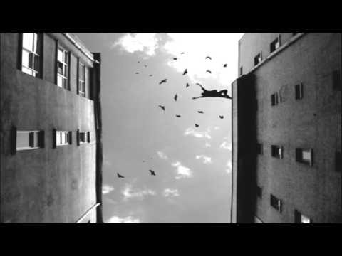 Josh Joplin Group - Undone
