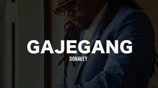 Video Donavey - Ga je gang download MP3, 3GP, MP4, WEBM, AVI, FLV Oktober 2018