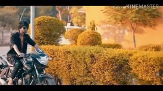 Download lagu Teri Nazron Ne Kuch Aisa Jadoo Kiya Lut Gaye Hum Toh Pehli Mulakat Mein MP3