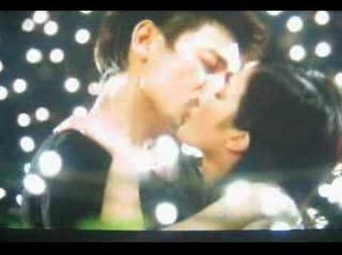 Andy Lau Movie/All About Love