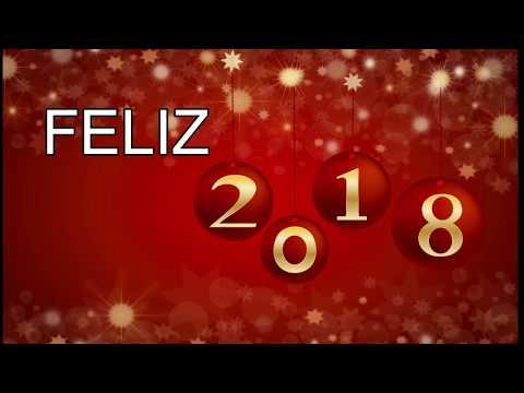 Un nuevo año lleno de eventos