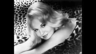 Peggy Lee- I