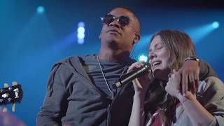 Jesse & Joy - Latin American Music Awards 2017 (Recap)