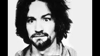 Manson  1973 Documentary.....