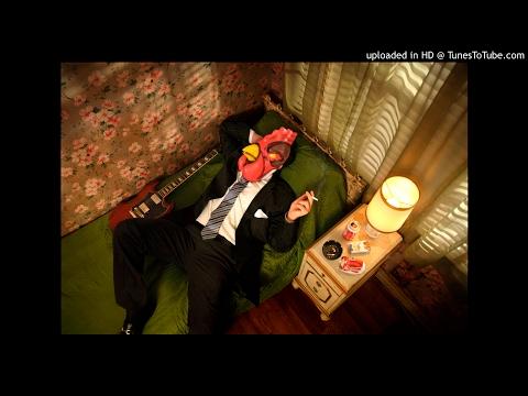 Spooky Black - Welcome to the hell zone (The Kount x Brock Berrigan re-edit)
