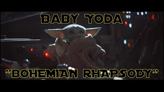 Baby Yoda Pushing Buttons May Be Star Wars Most Wholesome Adaptable Meme Quick sketch of baby yoda just for fun. baby yoda pushing buttons may be star