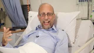 Dr David Ribner - Jewish sensuality