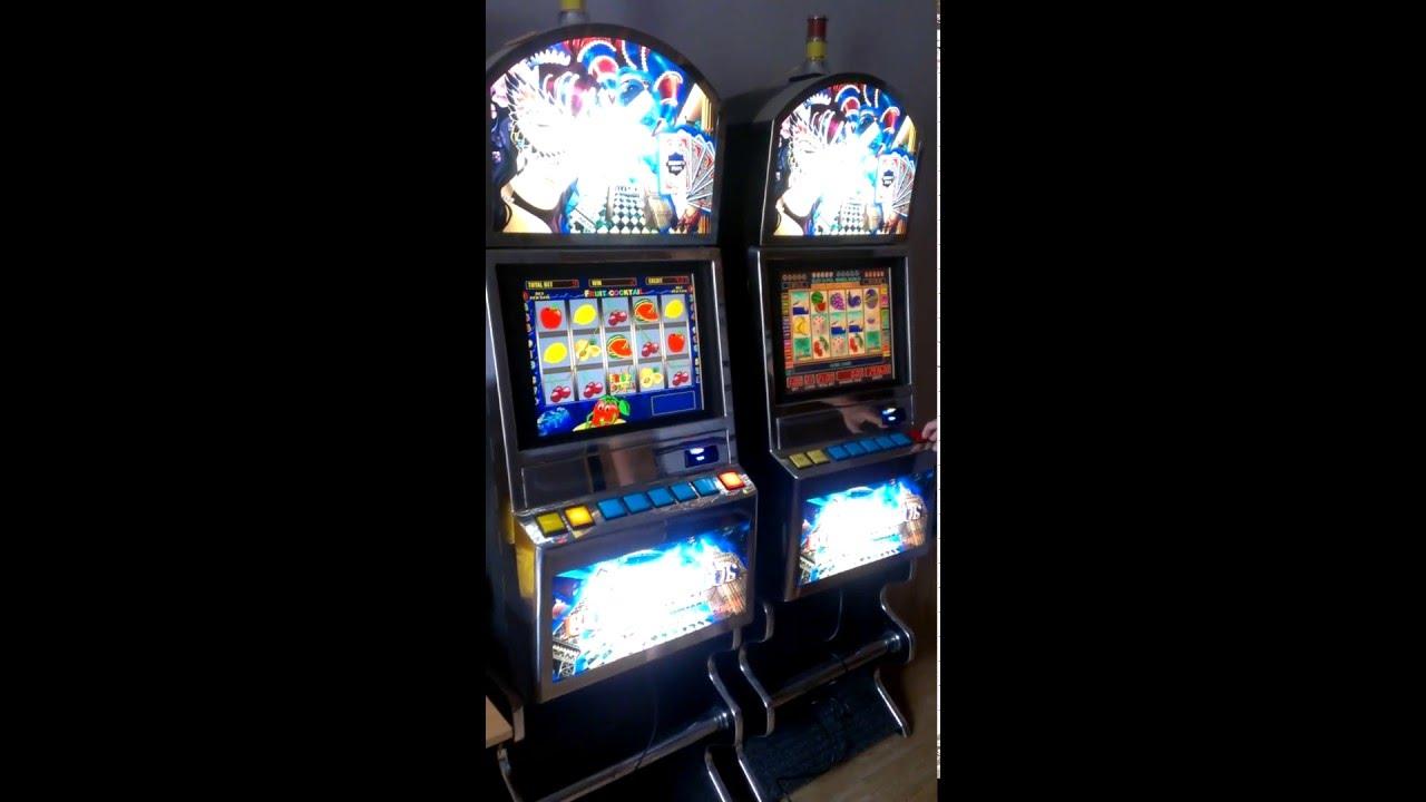 игровые автоматы играть бесплатно без регистрации и смс алькатрас
