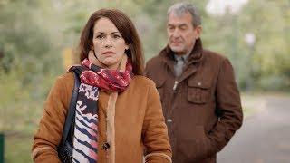 Victor regrette ce moment d'égarement avec Adèle (Ep117)