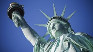 Statue of Liberty Decoded Why Was it Made?