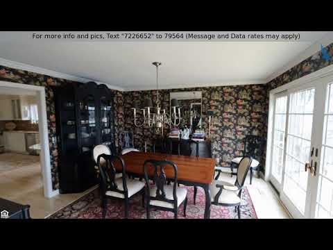 Priced At $3,000 - 1114 Highland Avenue - RENTAL, Saint Joseph, MI 49085