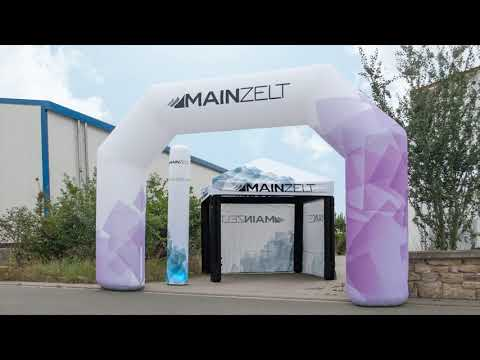 munito_gmbh_video_unternehmen_präsentation