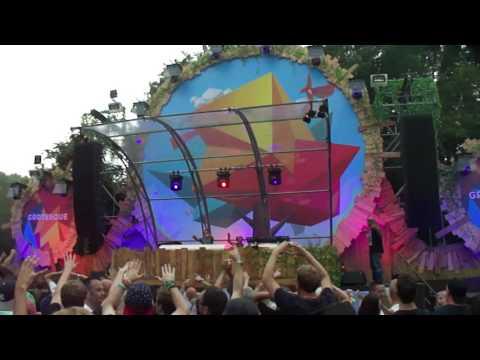 Electronic Family - RAM (RAM - Elijah (Sean Tyas Remix)