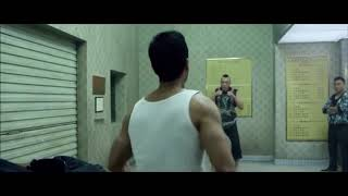 Download Video Donnie Yen New Movie Special ID Fight Scenes MP3 3GP MP4