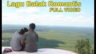 Gambar cover LAGU BATAK PALING ROMANTIS 2017 | NONSTOP LAGU BATAK PALING ROMANTIS