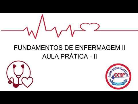 fundamentos-de-enfermagem-ii---(aula-pratica-ii)