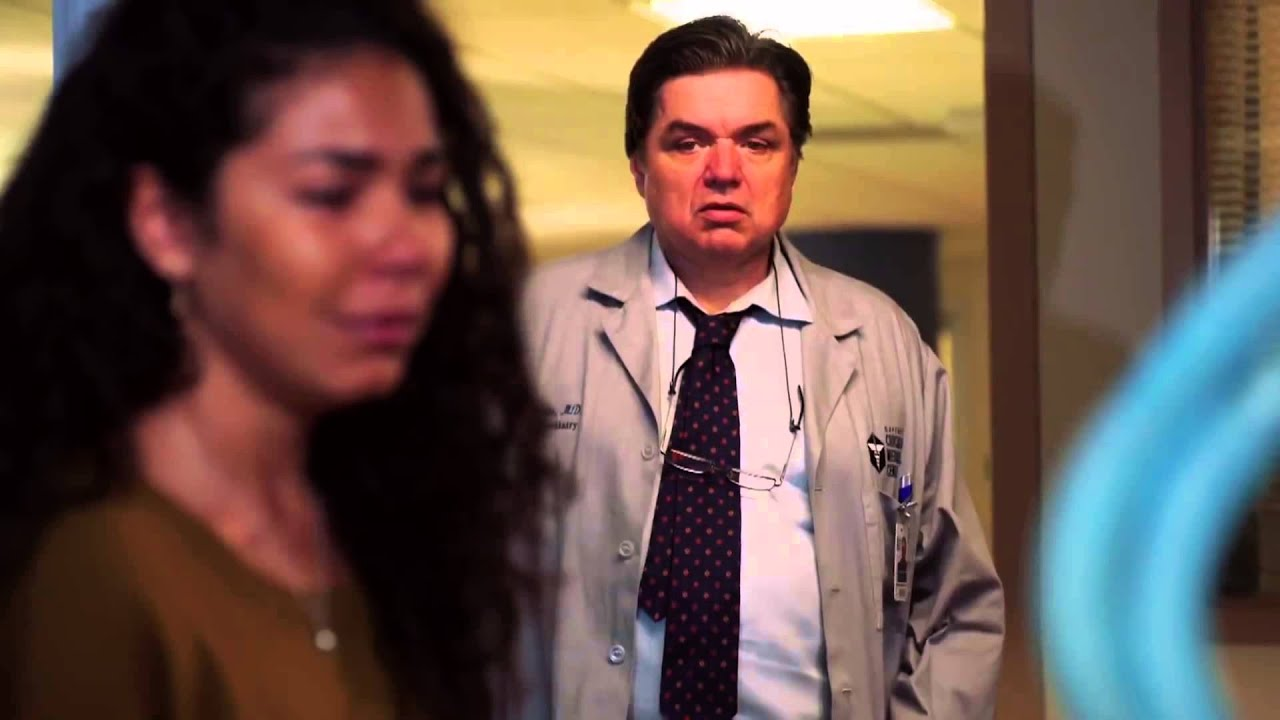 15 medical dramas you won't get sick of - finder com au
