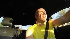 Scottsdale, AZ Trip, Day 3 - Body Beast • Bulk: Back Day + Biking - The Ride Home