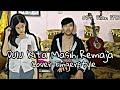 Gambar cover Dulu Kita Masih Sma / Remaja OST Dilan 1990 Cover Fingerstyle