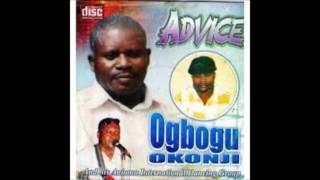 Download lagu OGWASHI