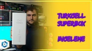 Süperbox Almadan Önce Bilinmesi Gerekenler !!