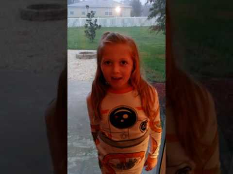 Live Hurricane Coverage by Kendall-8