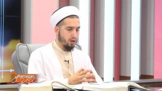 Her Müslüman Cennete Girecek Mi