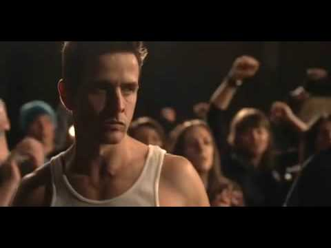 Joey McIntyre - Here We Go Again (Official Music Video)