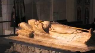 Intégrale de chant grégorien - Gregorian chant -  Libera me