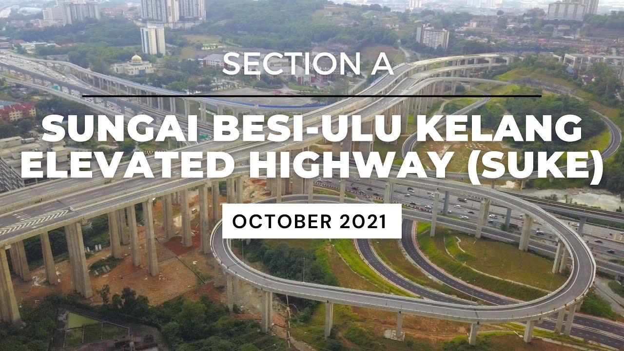 Download SUKE SECTION A PROGRESS FOR OCTOBER 2021