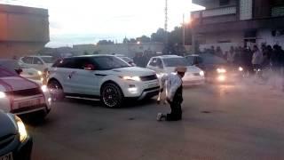 Tunisie dance bitch - 2 1