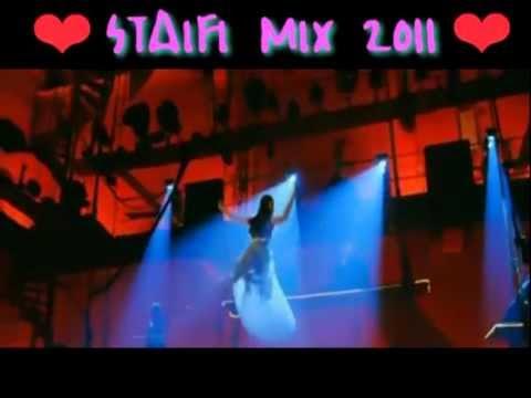 remix staifi 2011 dj ilyes