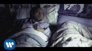 Max Pezzali / 883 - Me la caverò (videoclip)
