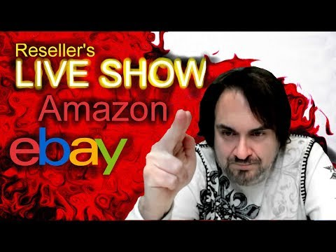 live-q-&-a-reselling-changes,-more-ebay-updates,-collectibles-that-sell