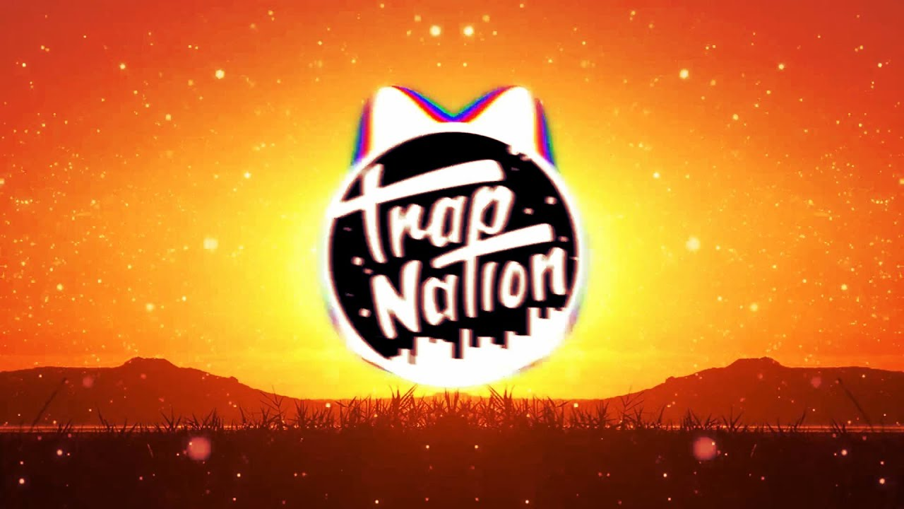 trap nation mix playlist ᴴᴰ youtube