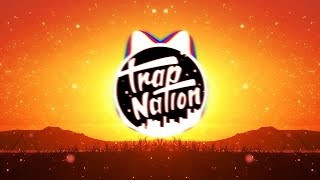 TRAP NATION MIX | PLAYLIST ᴴᴰ