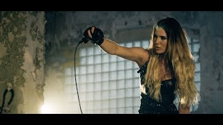 THE UNGUIDED - Seth (Official Video) | Napalm Records