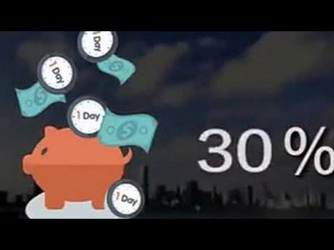 Китайская пирамида Мавроди спровоцировала рост курса биткоина