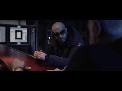 Mula B - Money In De Buidel ft. Salah Edin & Mochino