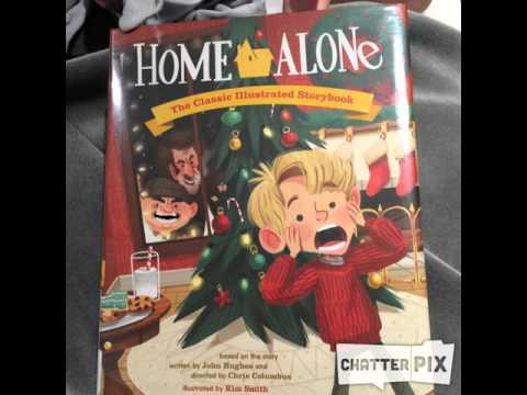 Free Online Books Second Grade