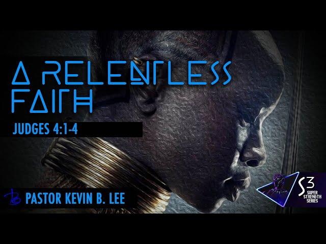 9-13-20 Sunday Morning Online Worship 9:30AM