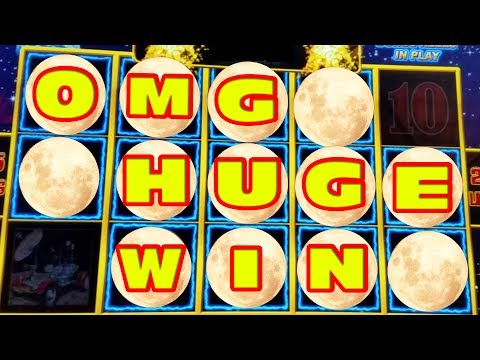 VEGASLOWROLLER LOSES HIS MONEY   ★   BECOMES VEGAS HIGH ROLLER