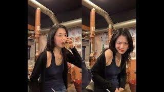 据韩网消息,年仅25岁韩国女星崔雪莉确认死亡,今日在京畿道城南市的家里,被经纪人发现已上吊身亡,当时由经纪人报警,翻看崔雪莉的社交网站发现,在1天前她 ...
