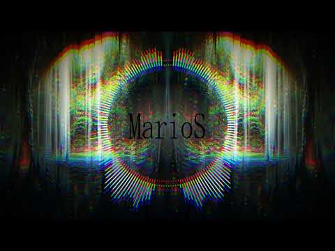 MarioS-Crystal Space (Official Music)