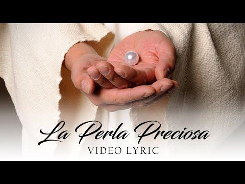 La Perla Preciosa by Jon Carlo